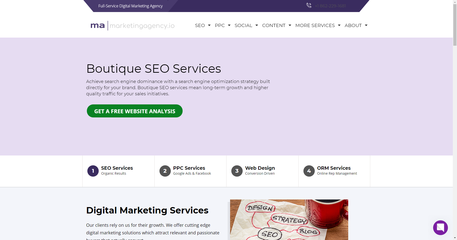 marketingagency.io best white label seo company